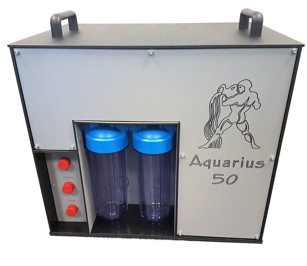 aquarius AQ50 product picture