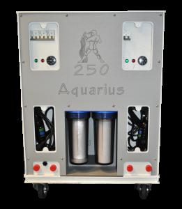 aqua-250-pic-1