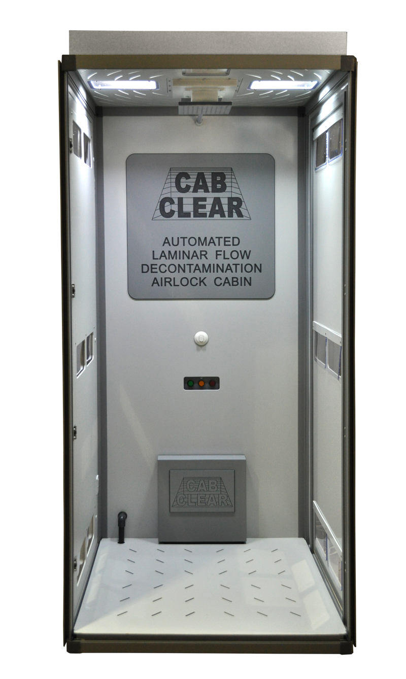 cabclear product from mecanaka