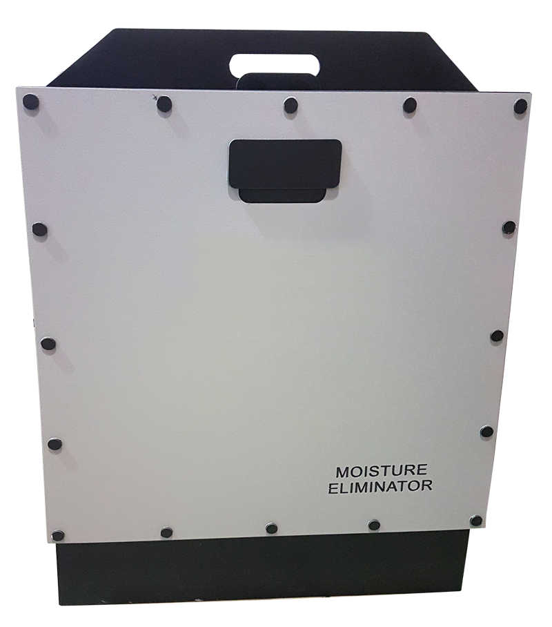 moisture filter MF01 from mecanaka
